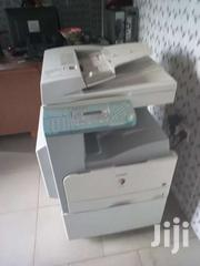 CANON COPIER IR2018 | Computer Accessories  for sale in Central Region, Awutu-Senya