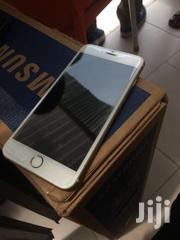 Original iPhone 6s Plus 64gb Used | Mobile Phones for sale in Greater Accra, Accra Metropolitan