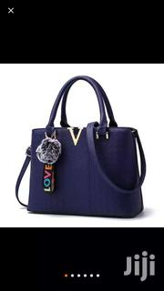 Bags And Men Jeans   Bags for sale in Greater Accra, Ga West Municipal