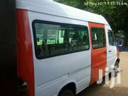 Mercedes-benz Bus | Trucks & Trailers for sale in Greater Accra, Adenta Municipal
