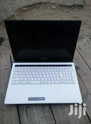 Neat Gaming Asus I7 Laptop | Laptops & Computers for sale in Greater Accra, East Legon