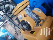Plate Compactor | Electrical Equipments for sale in Greater Accra, Agbogbloshie