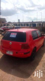 VW GOLF 4 | Cars for sale in Greater Accra, Roman Ridge