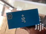 Samsung Galaxy J6+ | Mobile Phones for sale in Greater Accra, Asylum Down