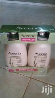 Aveeno Twin Pack Body Wash | Bath & Body for sale in Greater Accra, Ga East Municipal