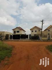 Executive Three Bedroom For Sale At Tema Community 25 $150.000 | Houses & Apartments For Sale for sale in Greater Accra, East Legon (Okponglo)