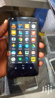 Fresh Motorola Droid Turbo 2 Black 32 GB | Mobile Phones for sale in Greater Accra, Kokomlemle