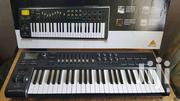 BEHRINGER Midi Keyboard Controller (MOTOR49) | Musical Instruments for sale in Greater Accra, Tesano