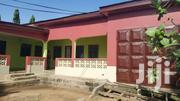 Seven Bedrooms House With 3 Bedrooms Uncompleted For Sale At Ablekuma   Houses & Apartments For Rent for sale in Western Region, Ahanta West