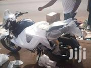 Apsonic Motorcycles | Motorcycles & Scooters for sale in Brong Ahafo, Wenchi Municipal