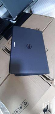 Dell Laptop Core I5 | Laptops & Computers for sale in Greater Accra, Nungua East