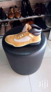Fresh Timberland (Tim 2)   Shoes for sale in Greater Accra, Adenta Municipal
