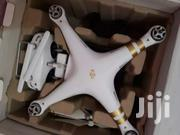 Dji Phantom 3 Pro | Cameras, Video Cameras & Accessories for sale in Greater Accra, Ashaiman Municipal