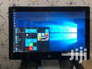 Hp Pavilion Touch Smart ALL IN ONE , Drive 1TB,Bluetooth Ram 4GB NEAT | Laptops & Computers for sale in Greater Accra, Kokomlemle