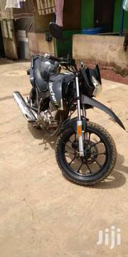 Fleech 150x- Newest Model | Motorcycles & Scooters for sale in Northern Region, Tamale Municipal