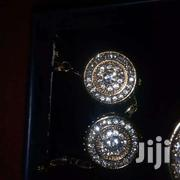 Jewelry | Watches for sale in Greater Accra, Adenta Municipal