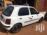Nissan Micra | Cars for sale in Greater Accra, Adenta Municipal
