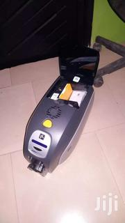 Plastic ID Card Printer | Computer Accessories  for sale in Greater Accra, East Legon