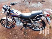 Haojue  125-8 In A Good Condition Motor For Sale   Motorcycles & Scooters for sale in Greater Accra, Teshie-Nungua Estates