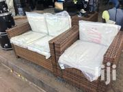 UK Rattan Chairs | Furniture for sale in Greater Accra, Darkuman