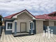 Spintex 3 Bedroom House For Sale | Houses & Apartments For Sale for sale in Greater Accra, Teshie-Nungua Estates