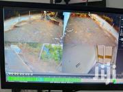CCTV Security System Installation | Building & Trades Services for sale in Greater Accra, Tema Metropolitan