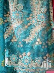 Lace Fabrics For Sale | Clothing Accessories for sale in Greater Accra, Ga East Municipal