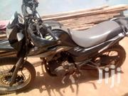 Apsonic Jungle Motorbike | Motorcycles & Scooters for sale in Brong Ahafo, Wenchi Municipal