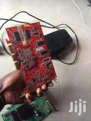 Graphics Cards And Digital Tv Cards | Laptops & Computers for sale in Greater Accra, Kwashieman