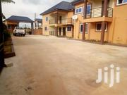 A Newly Built 3 Bedrooms Flat | Houses & Apartments For Rent for sale in Ashanti, Kumasi Metropolitan