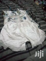 Night Wear For Ladies | Clothing for sale in Greater Accra, Nungua East