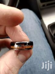 Rings For Fashion | Jewelry for sale in Greater Accra, Accra Metropolitan