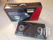 Pioneer DJ Ddj-sx2 DJ Controller (Ber Promo) | Audio & Music Equipment for sale in Greater Accra, Tesano