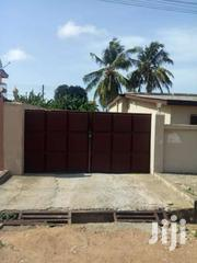 4bedroom House For Sale(Dansoman Kitcat) | Houses & Apartments For Sale for sale in Greater Accra, Dansoman