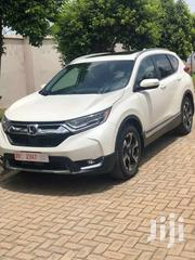 2018 HONDA CR-V 4WD | Cars for sale in Greater Accra, Ga East Municipal