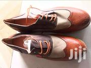 Men's Levis Kickers | Shoes for sale in Greater Accra, Ga West Municipal