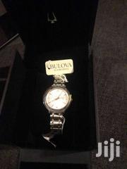 BULOVA Wrist Watch | Watches for sale in Greater Accra, Adenta Municipal