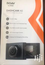 Anker Dash Cam | Vehicle Parts & Accessories for sale in Greater Accra, Nungua East