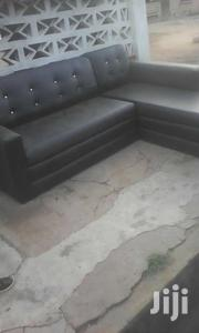 Promotion Promotion. | Furniture for sale in Greater Accra, Kokomlemle