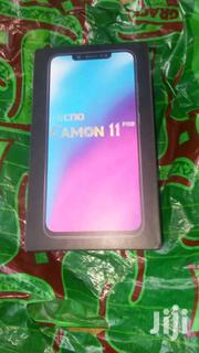 Tecno Camon 11 Pro | Mobile Phones for sale in Brong Ahafo, Wenchi Municipal