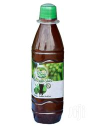 Pure Noni Juice | Meals & Drinks for sale in Greater Accra, East Legon (Okponglo)