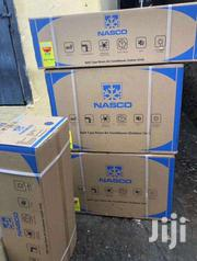 2019_ANTI RUST NASCO 2.0HP SPLIT AIR CONDITION | Home Appliances for sale in Greater Accra, Accra Metropolitan