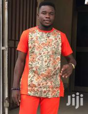 Kaftan | Clothing for sale in Greater Accra, Bubuashie