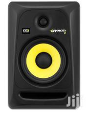 KRK R6 Passive Studio Monitor | Audio & Music Equipment for sale in Greater Accra, Tesano