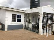 Lakeside Ashalebotwe Two Bedroom House For Sale | Houses & Apartments For Sale for sale in Greater Accra, Teshie-Nungua Estates