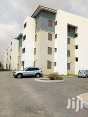 2 Bed Room  Apartment For  Sale  $80,000   Houses & Apartments For Sale for sale in Greater Accra, Tema Metropolitan