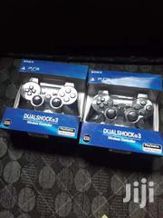 Ps3 Controller   Video Game Consoles for sale in Greater Accra, Achimota