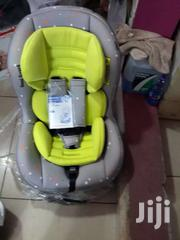 Car Seater | Children's Gear & Safety for sale in Ashanti, Kumasi Metropolitan