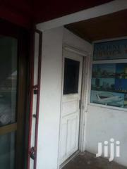 Office Space To Let Osu | Commercial Property For Sale for sale in Greater Accra, Osu