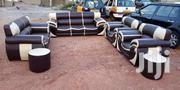 Sofa For Sale | Furniture for sale in Greater Accra, Accra Metropolitan
